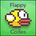 flappy codes icon