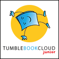 tumble cloud junior icon